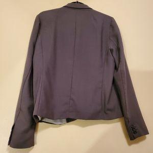 J. Crew Jackets & Coats - J. Crew Blazer